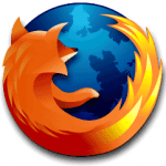 Downgrading From Firefox 5 to Firefox 4 for Google Toolbar & Incompatible Plugins
