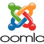 Displaying Global Configuration Settings Values in Joomla Website