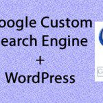 Resolve AdSense Google Custom Search Engine Blank Results Page on Your Website