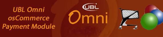 ubl-omni-oscommerce