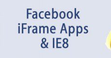 facebook-apps-ie