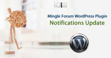 mingle-forum-update