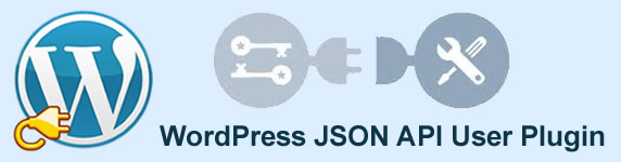json-api-user