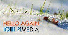 hello-again-pimedia