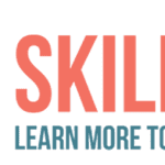 SkillUp – The Web Dev Salary & Skills Report