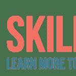 SkillUp – The Web Dev Salary & Skills Report