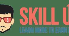 skill-up-transparent