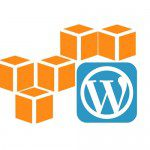 WordPress Requires FTP Credentials to Install & Update Plugins/Themes on Amazon EC2