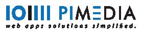 PI Media - Web & Mobile Apps Development