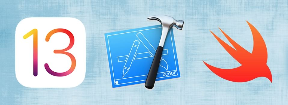 Add Device Support Files To Xcode For App Testing On Your Iphone Ios Development